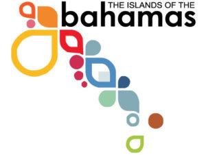 Bahamas Islands Logo
