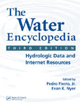 waterCover