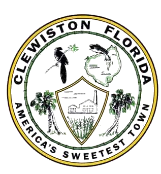 Clewiston City Logo